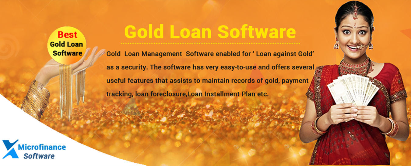 agricultre gold loan Agriculture is the cultivation of land and breeding of animals and plants to provide food, fiber,  wheat is brilliant gold.