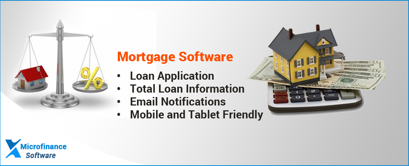 Mortgage software.png