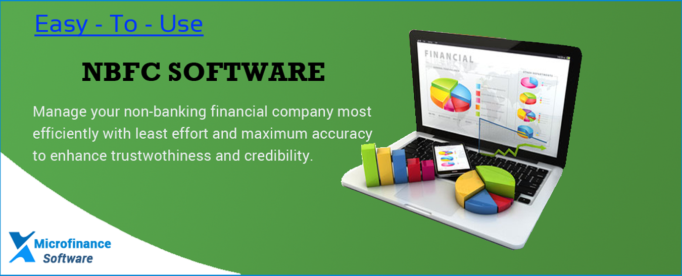 NBFC Software.png