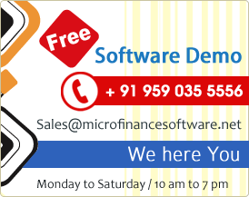 freeDemoSoftware